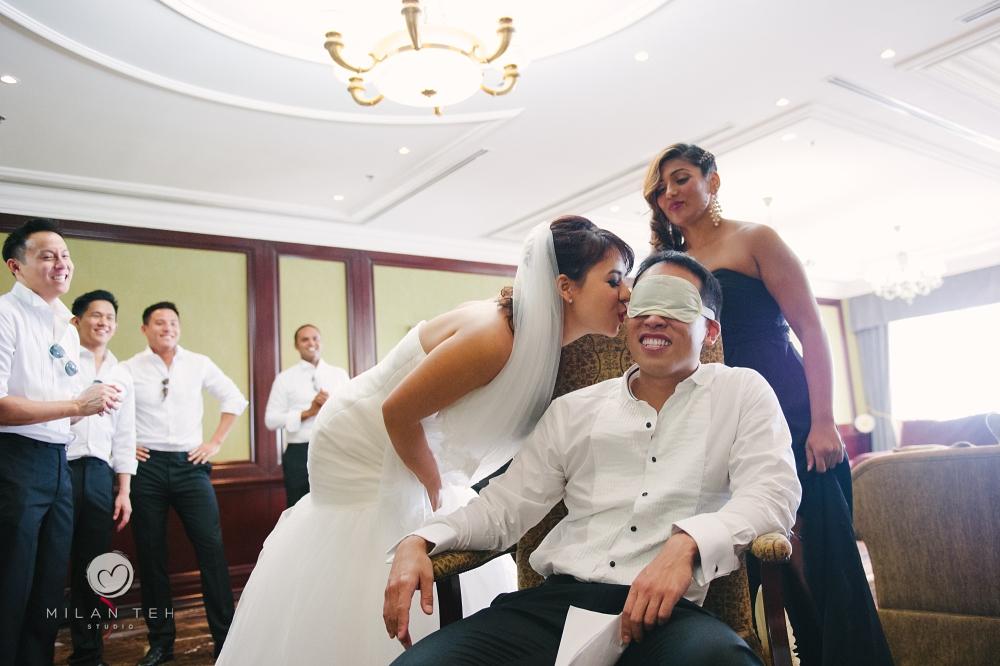 penang-E&O-Hotel-wedding-day_0023.jpg