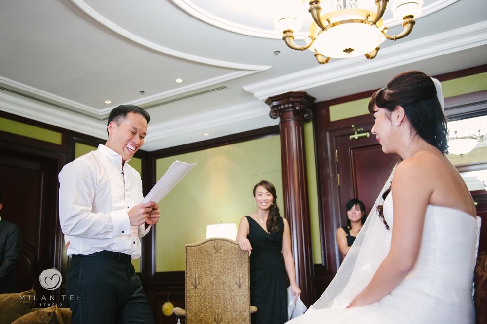 penang-E&O-Hotel-wedding-day_0024.jpg