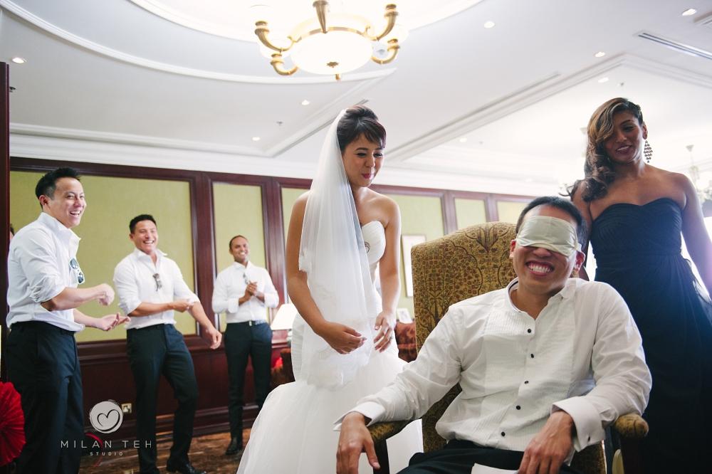 penang-E&O-Hotel-wedding-day_0022.jpg