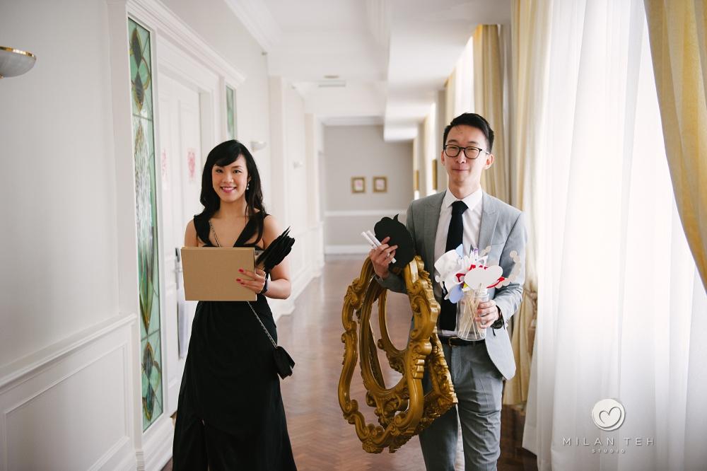 penang-E&O-Hotel-wedding-day_0029.jpg