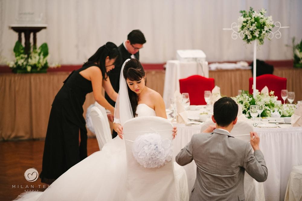 penang-E&O-Hotel-wedding-day_0031.jpg