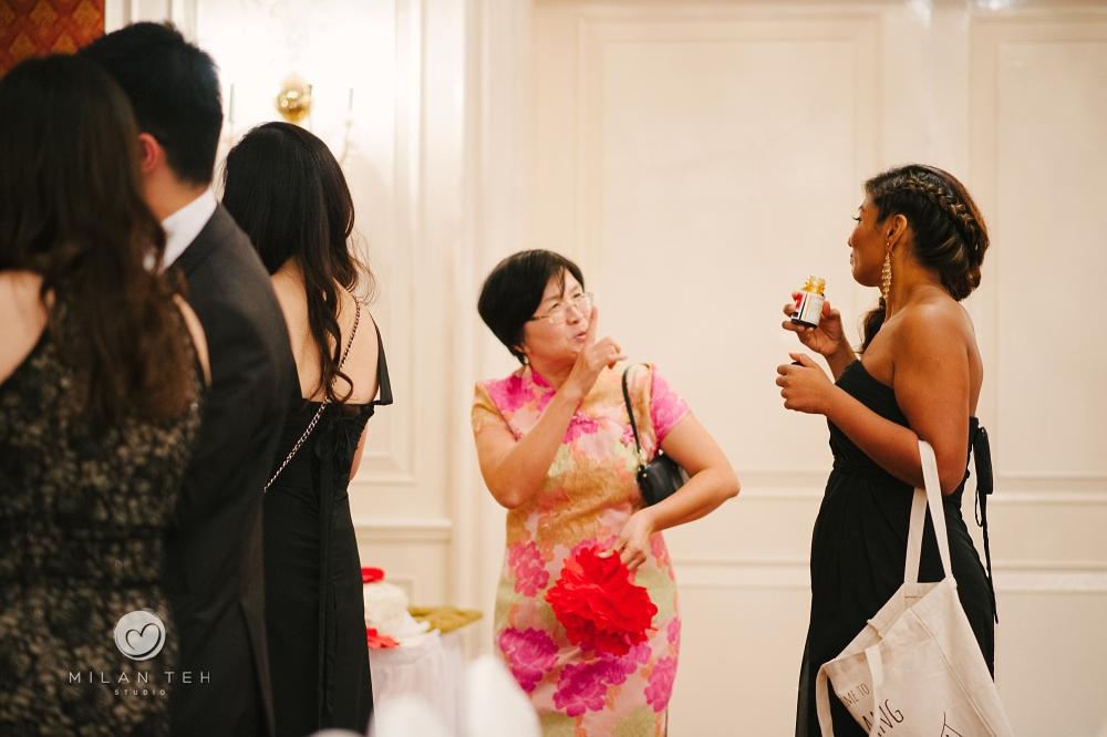 penang-E&O-Hotel-wedding-day_0035.jpg