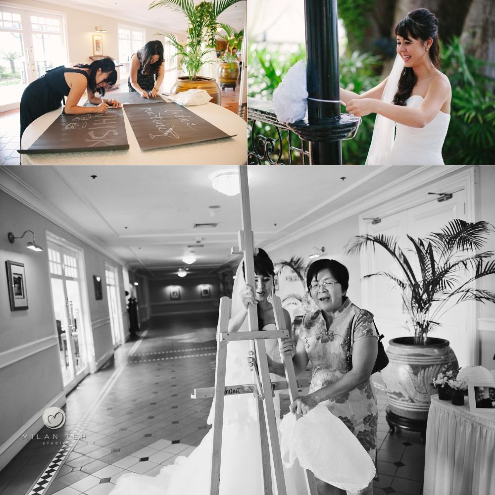 penang-E&O-Hotel-wedding-day_0032.jpg