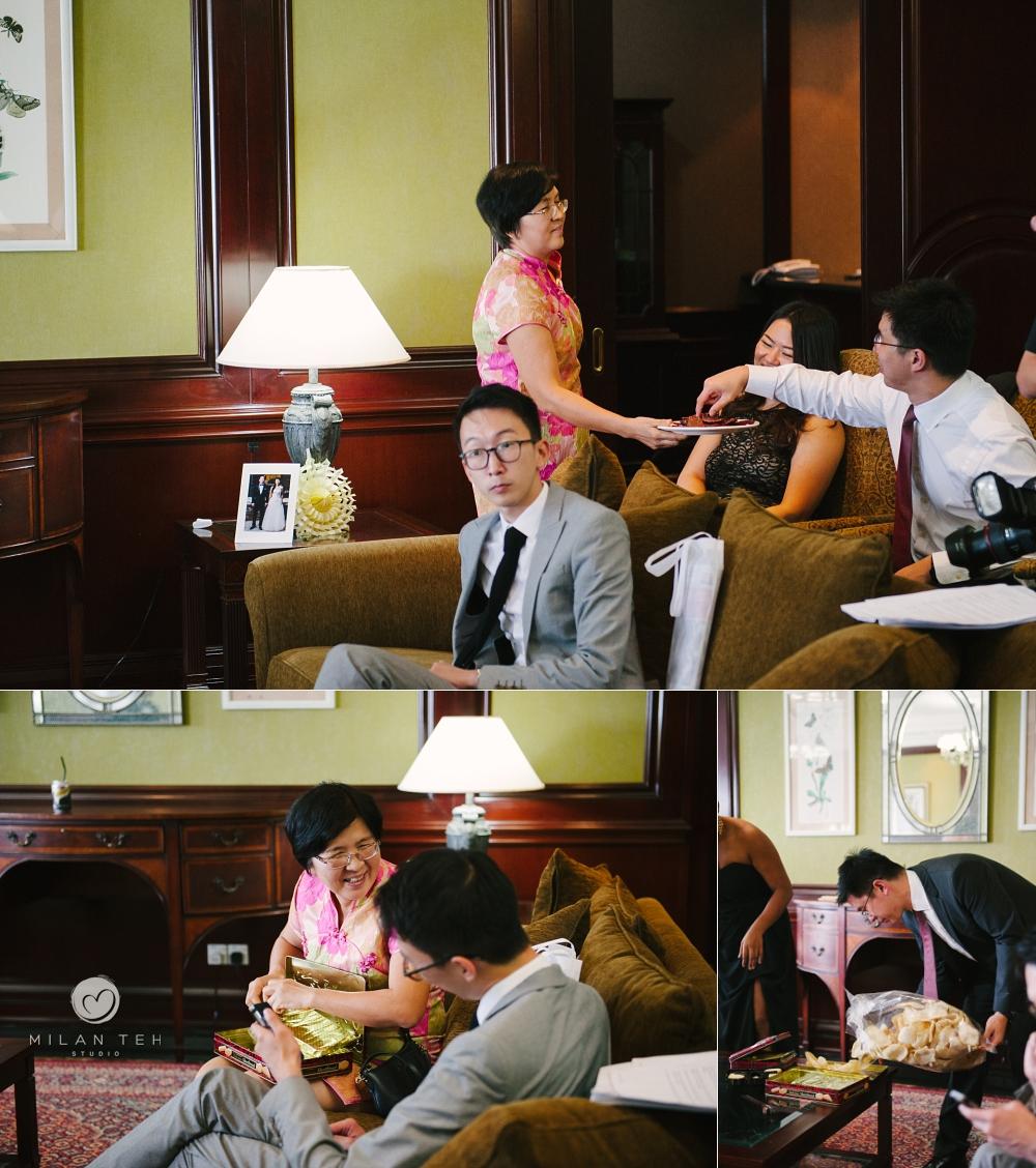 penang-E&O-Hotel-wedding-day_0036.jpg