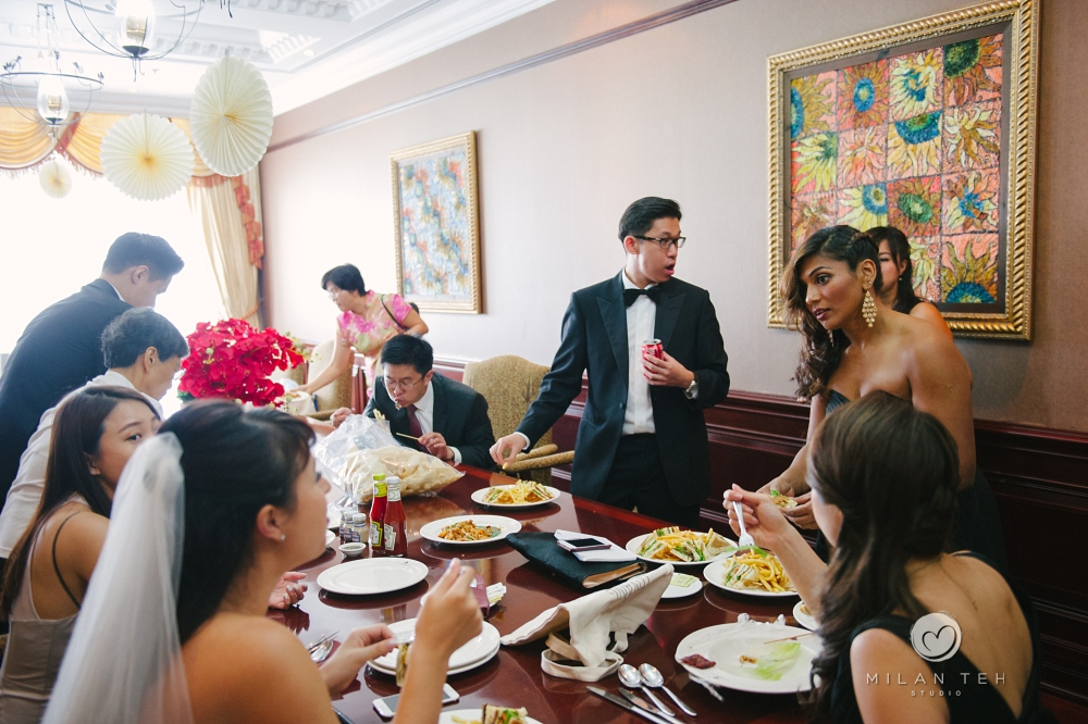 penang-E&O-Hotel-wedding-day_0039.jpg