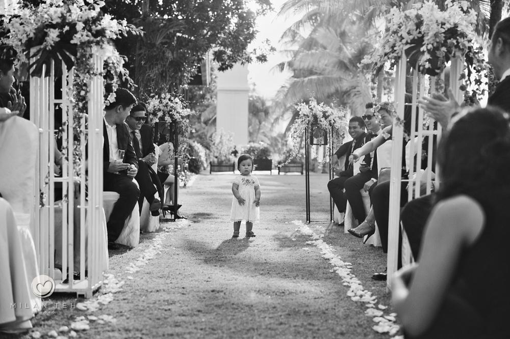 penang-E&O-Hotel-wedding-day_0044.jpg