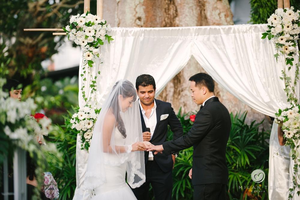 penang-E&O-Hotel-wedding-day_0048.jpg