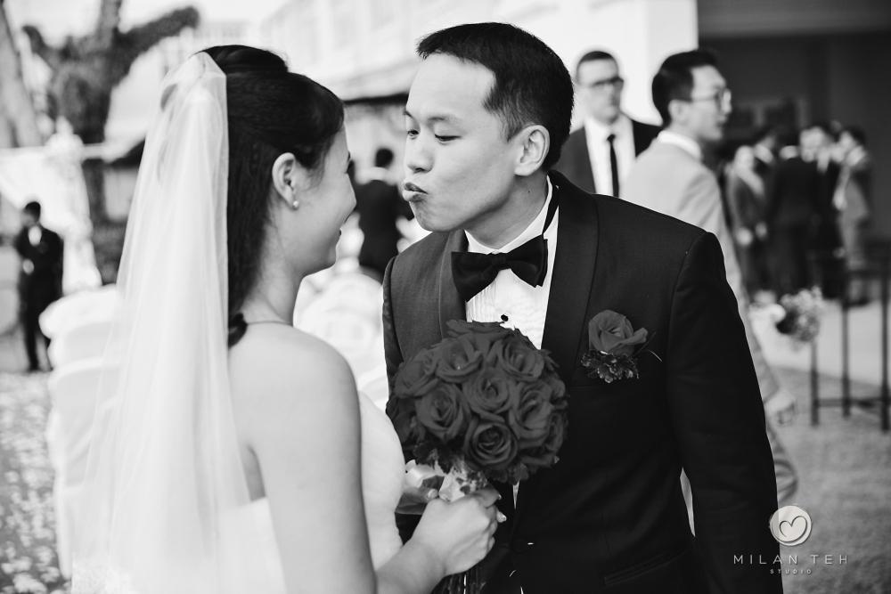 penang-E&O-Hotel-wedding-day_0054.jpg
