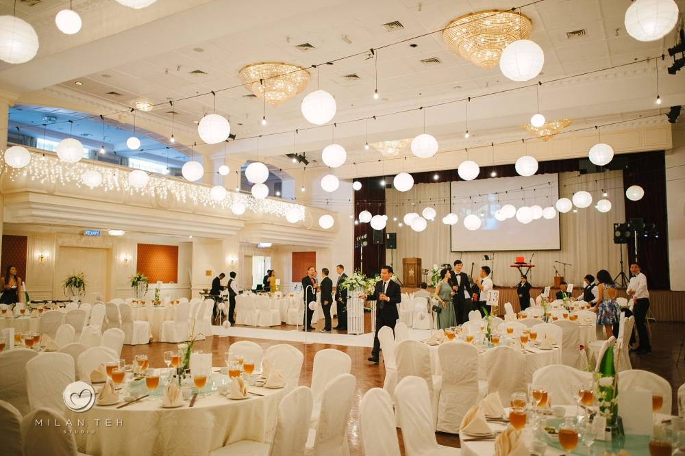 penang-E&O-Hotel-wedding-day_0057.jpg
