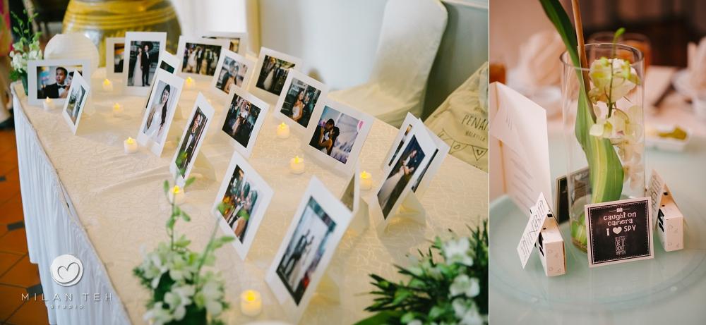 penang-E&O-Hotel-wedding-day_0058.jpg