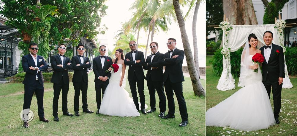penang-E&O-Hotel-wedding-day_0056.jpg