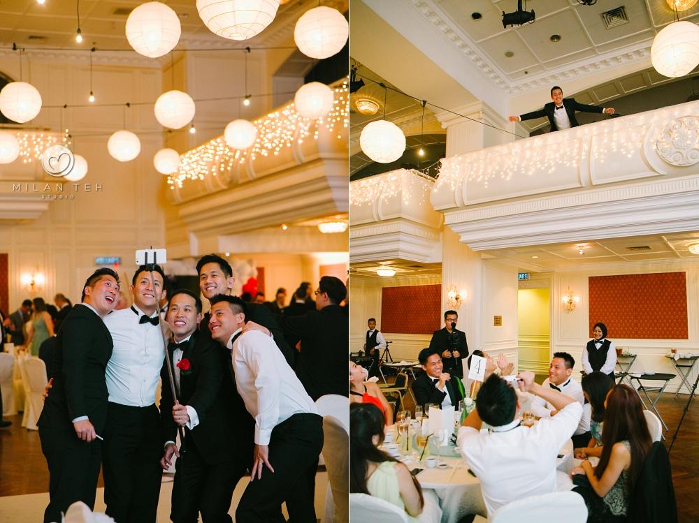 penang-E&O-Hotel-wedding-day_0062.jpg