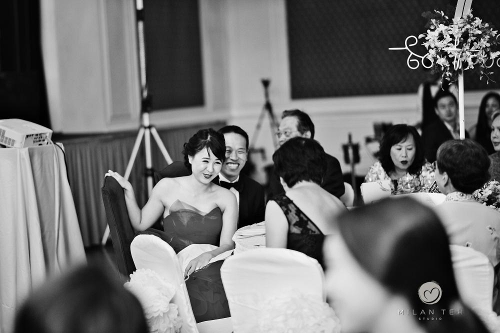 penang-E&O-Hotel-wedding-day_0066.jpg