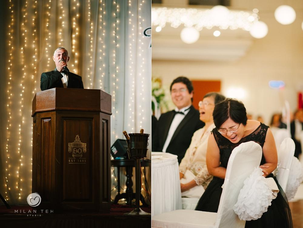 penang-E&O-Hotel-wedding-day_0067.jpg
