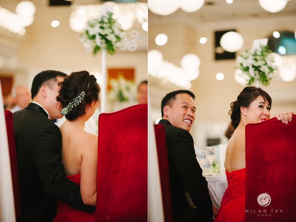 penang-E&O-Hotel-wedding-day_0065.jpg