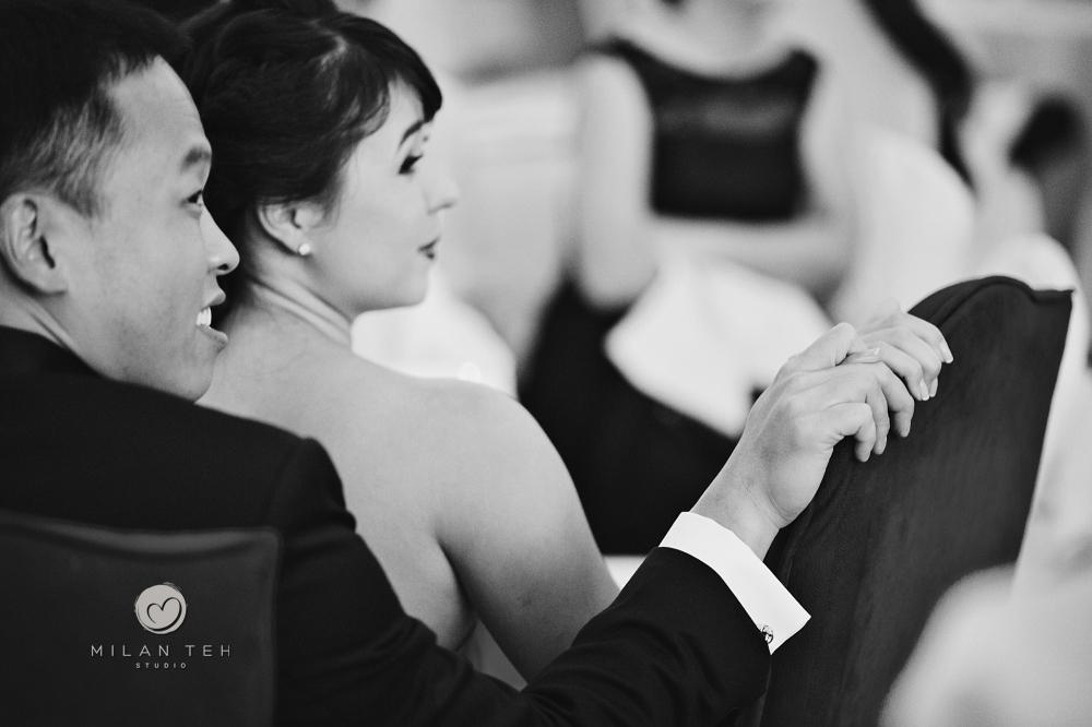 penang-E&O-Hotel-wedding-day_0071.jpg