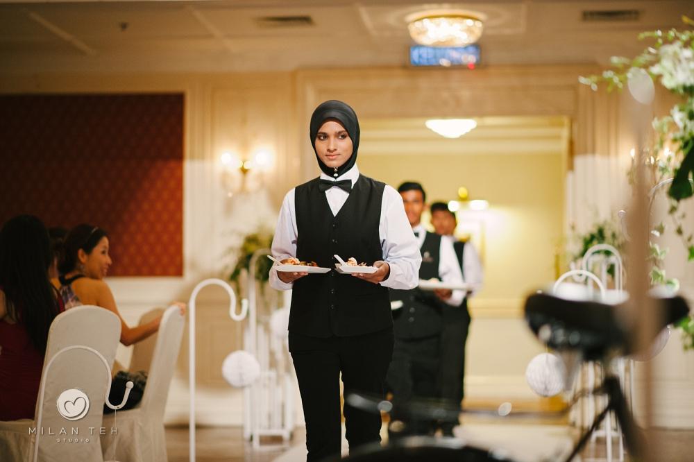 penang-E&O-Hotel-wedding-day_0073.jpg