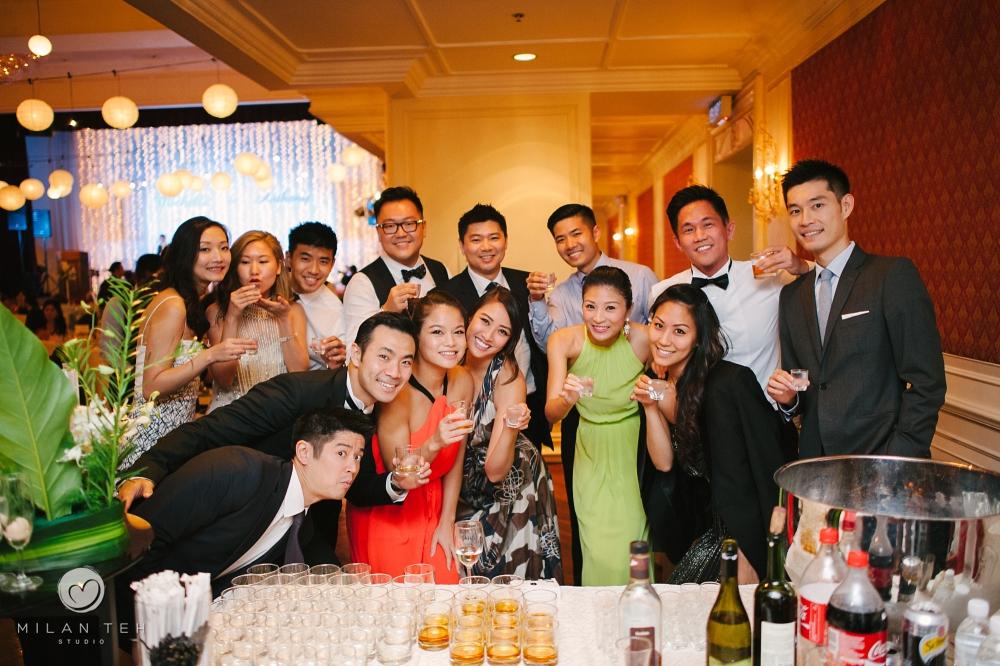 penang-E&O-Hotel-wedding-day_0075.jpg
