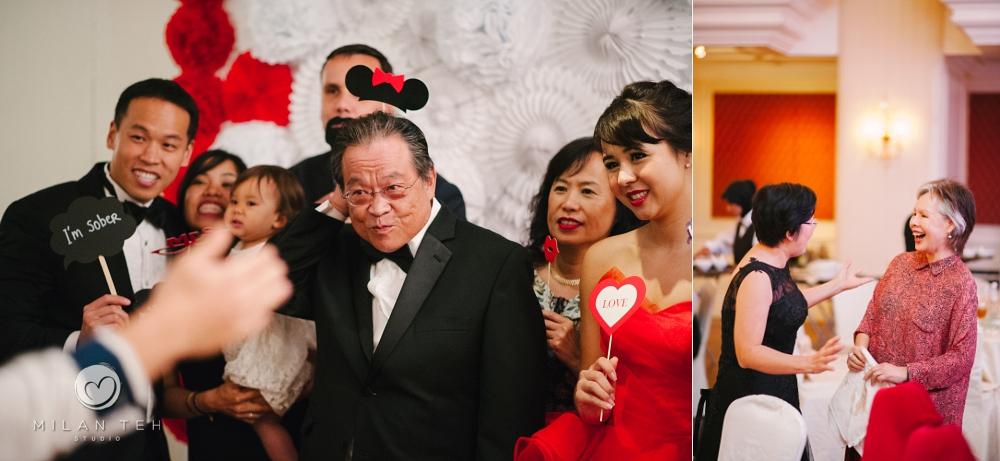 penang-E&O-Hotel-wedding-day_0076.jpg