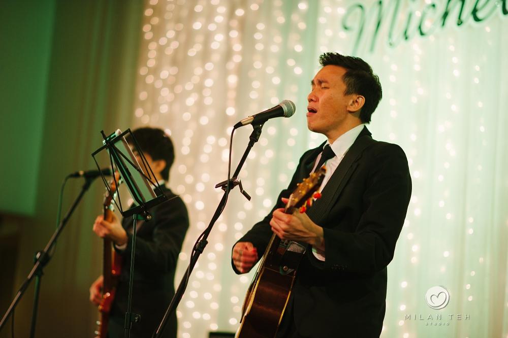 penang-E&O-Hotel-wedding-day_0077.jpg