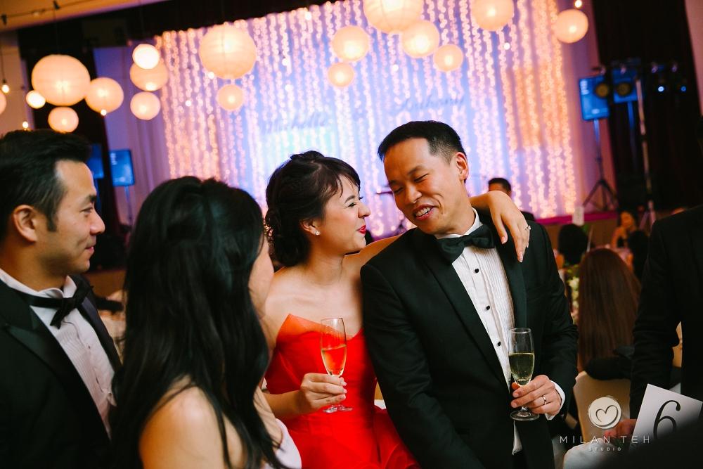 penang-E&O-Hotel-wedding-day_0082.jpg