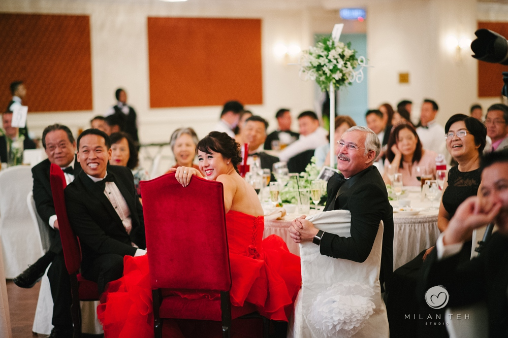 penang-E&O-Hotel-wedding-day_0085.jpg