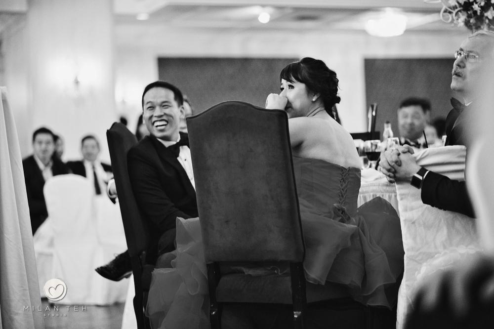 penang-E&O-Hotel-wedding-day_0086.jpg