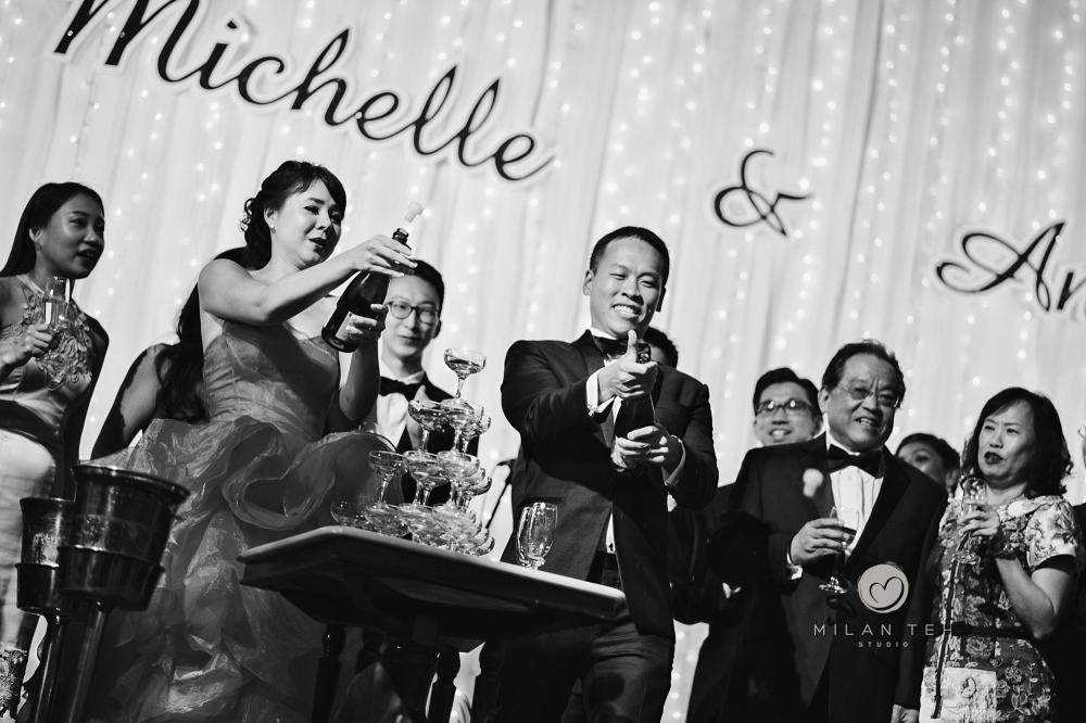 penang-E&O-Hotel-wedding-day_0088.jpg