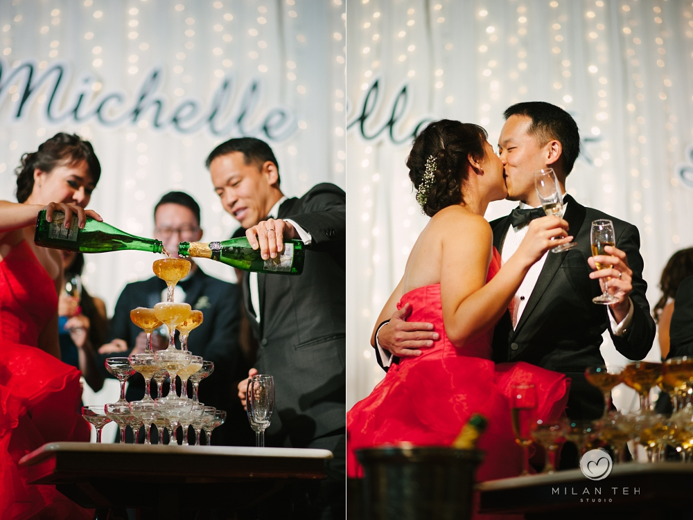 penang-E&O-Hotel-wedding-day_0090.jpg