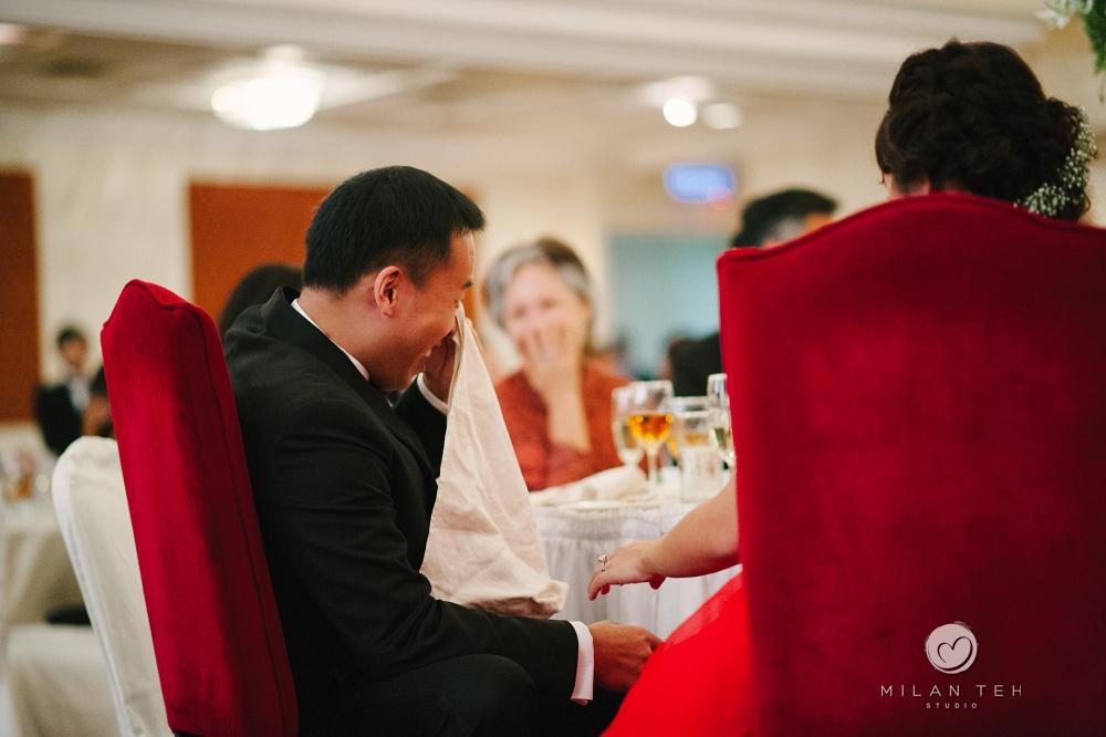 penang-E&O-Hotel-wedding-day_0094.jpg
