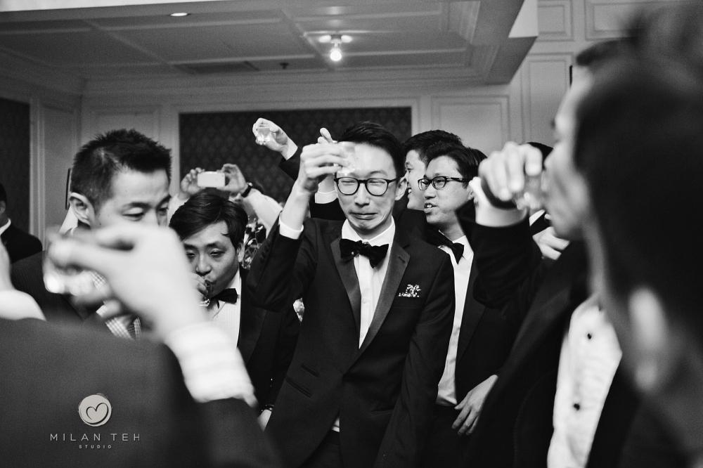 penang-E&O-Hotel-wedding-day_0096.jpg