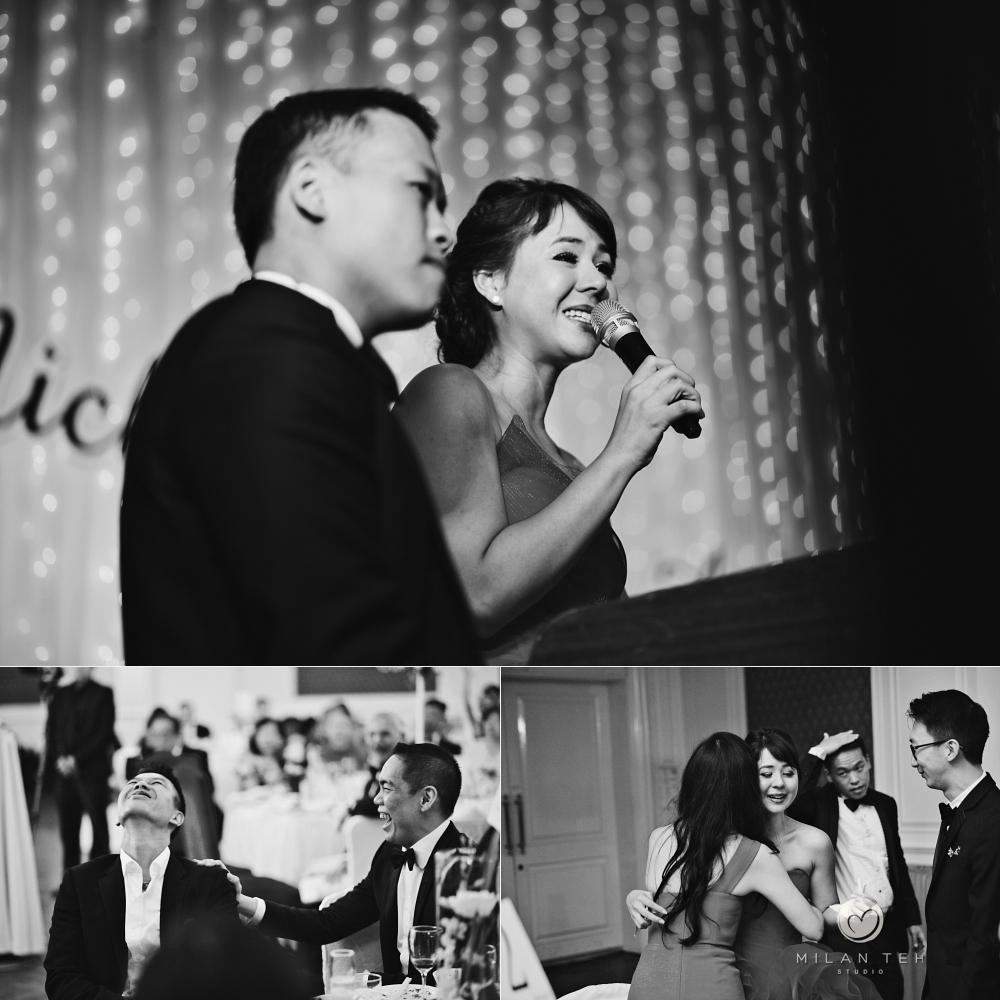penang-E&O-Hotel-wedding-day_0104.jpg