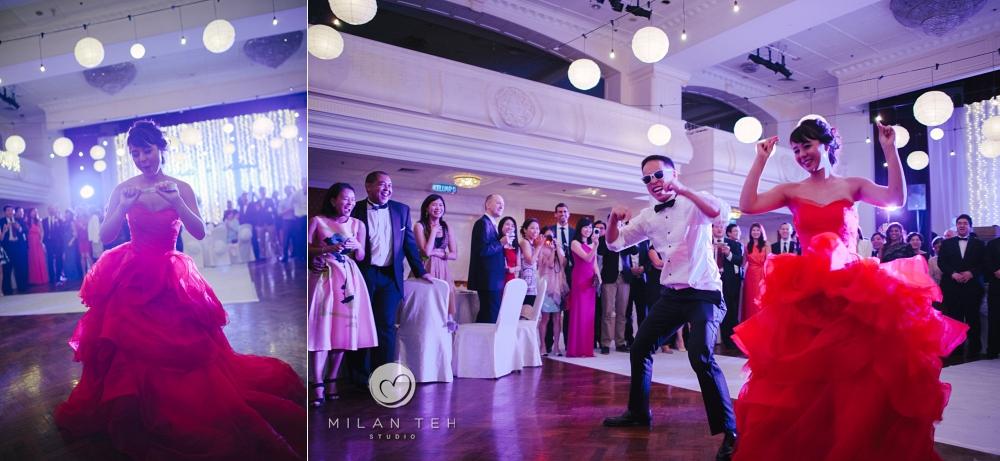 penang-E&O-Hotel-wedding-day_0109.jpg