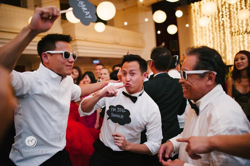 penang-E&O-Hotel-wedding-day_0117.jpg