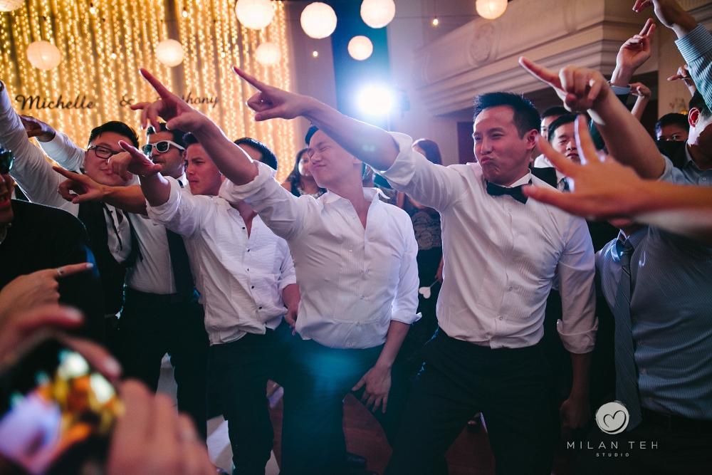 penang-E&O-Hotel-wedding-day_0120.jpg