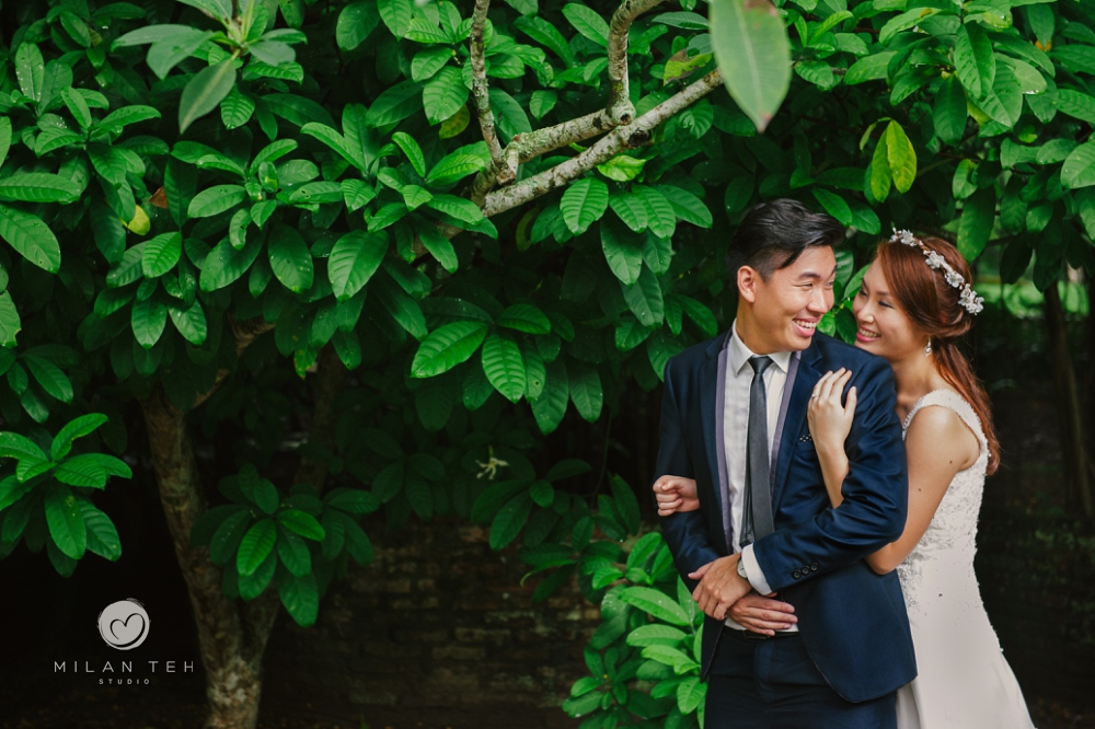 prewedding-photo-in-singapore_0010.jpg