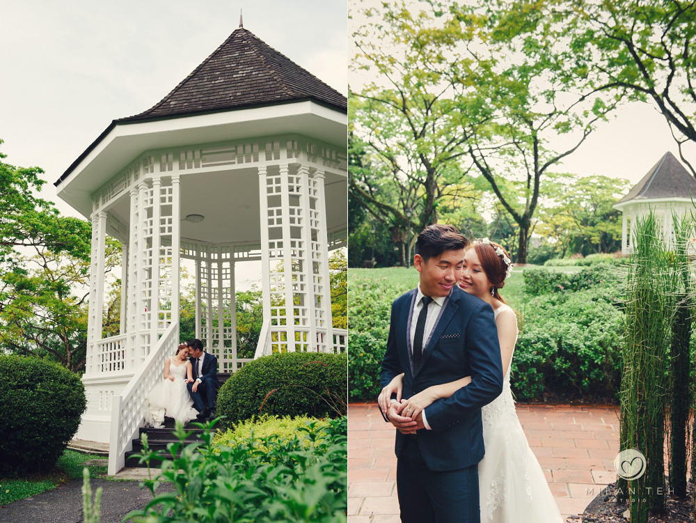 prewedding-photo-in-singapore_0013.jpg