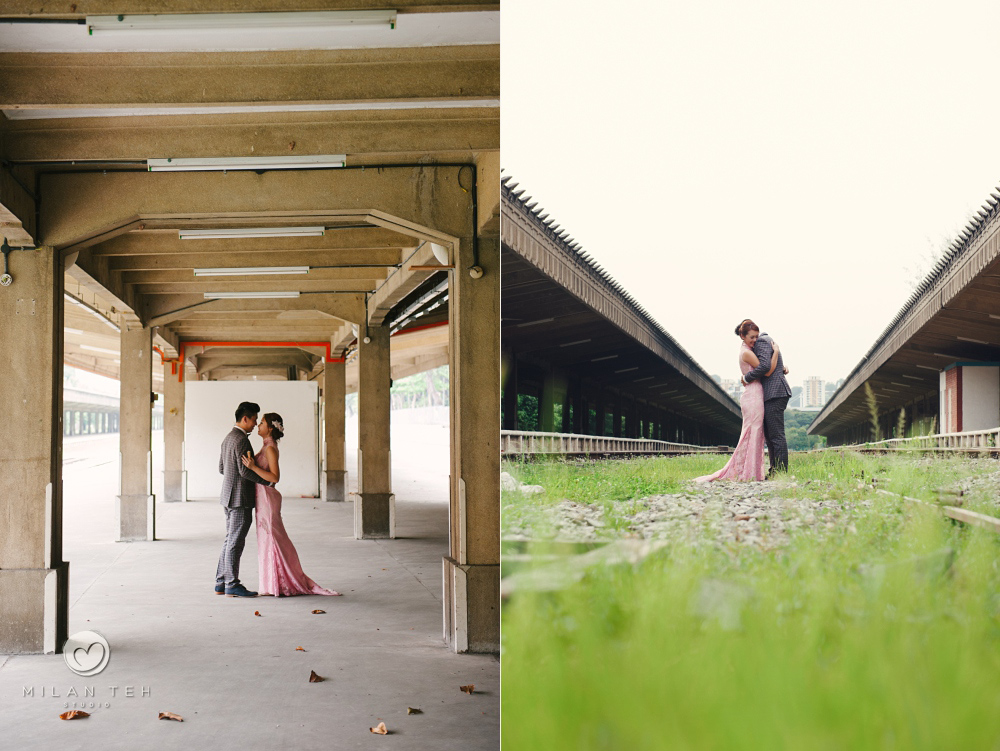 prewedding-photo-in-singapore_0018.jpg