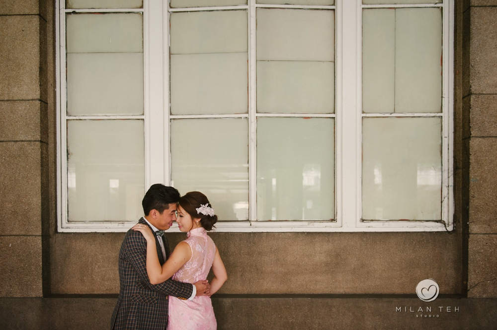 prewedding photography in singapore tanjong pagar railway station