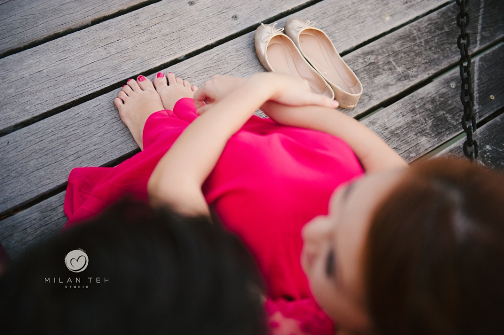 prewedding-photo-in-singapore_0026.jpg