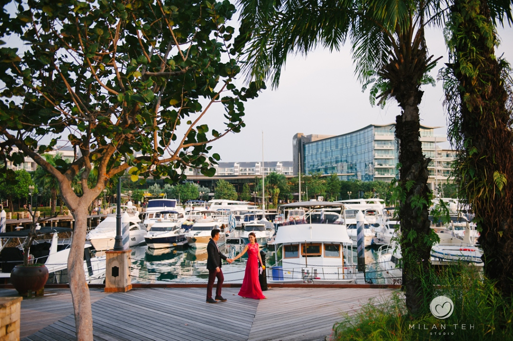 prewedding-photo-in-singapore_0029.jpg