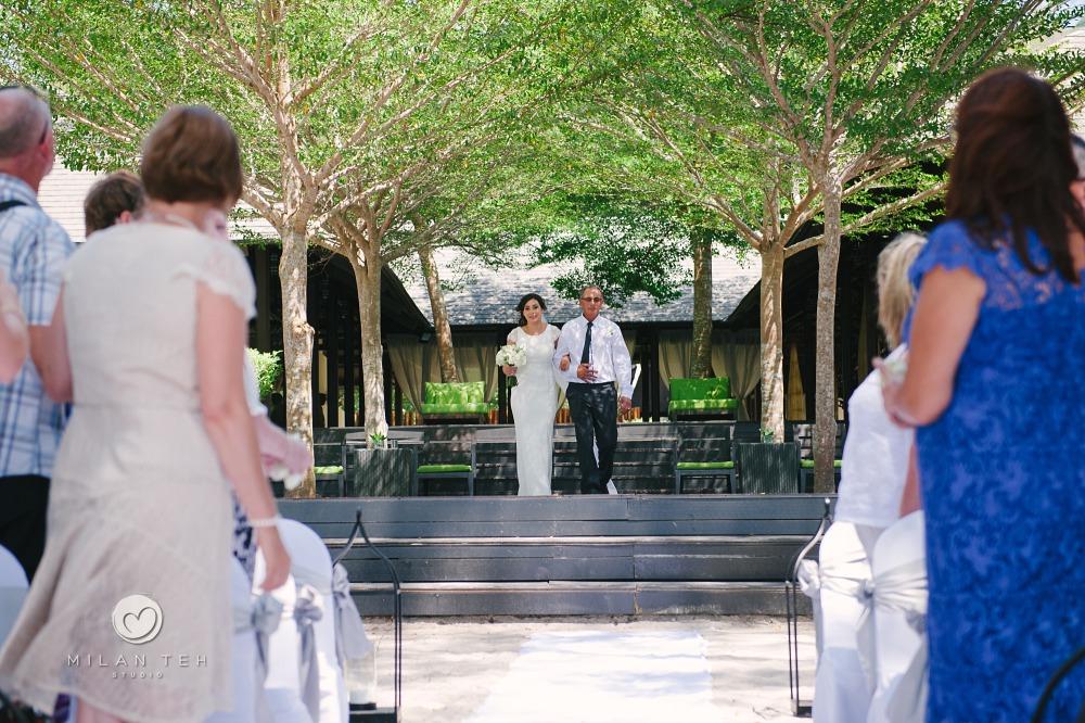 langkawi-beach-wedding-westin