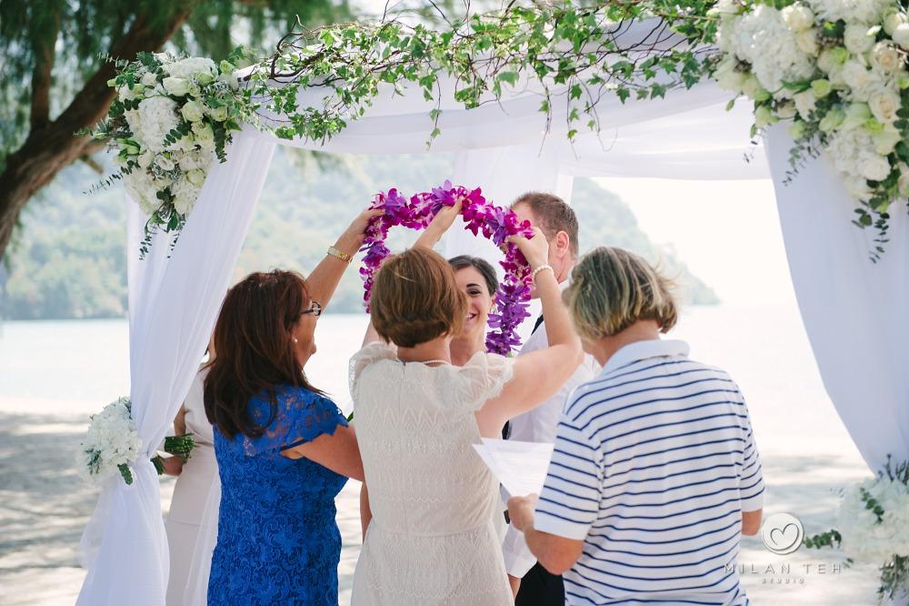 langkawi_beach_wedding_0015.jpg