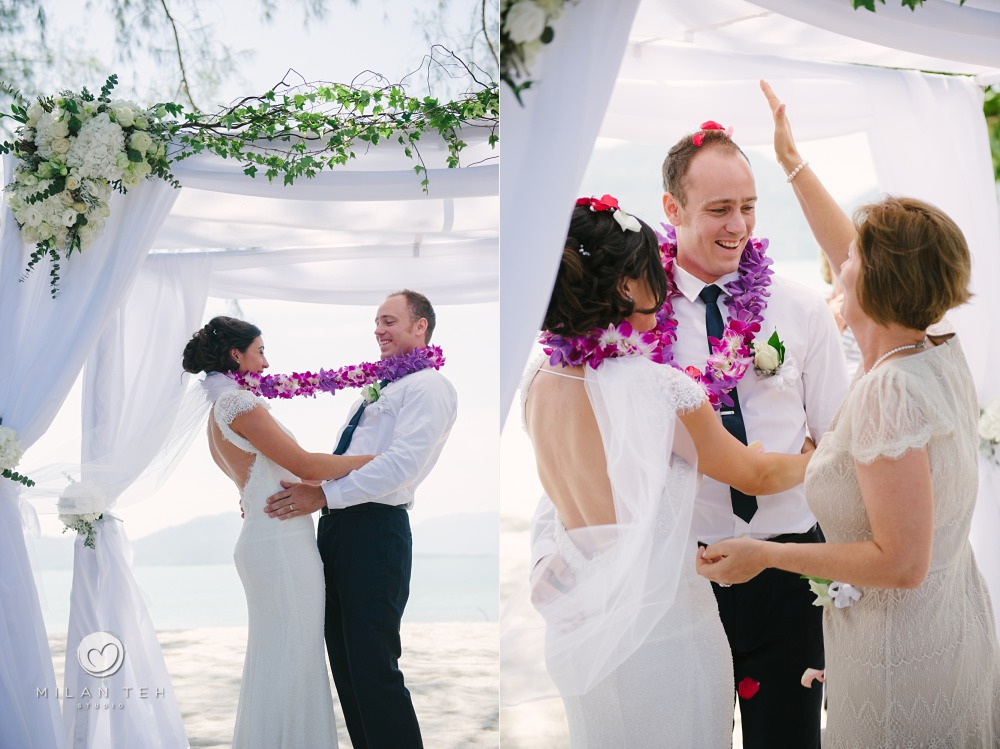 wedding-ceremony-at-beach-langkawi