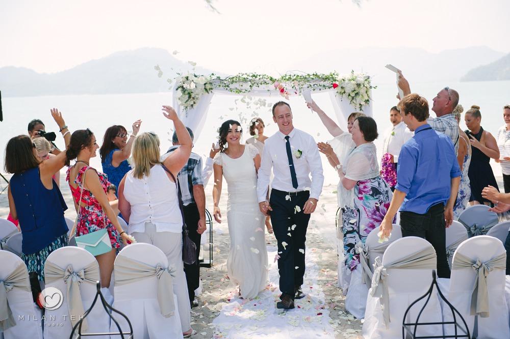 beach-wedding-westin-langkawi