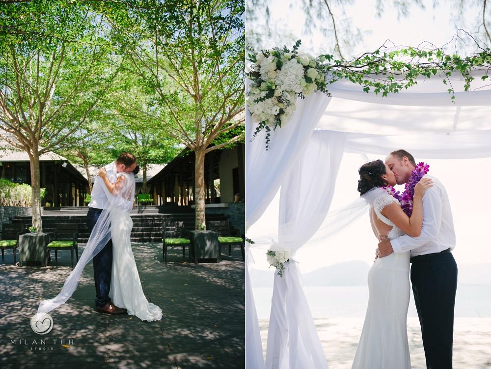 wedding-in-langkawi-westin-beach