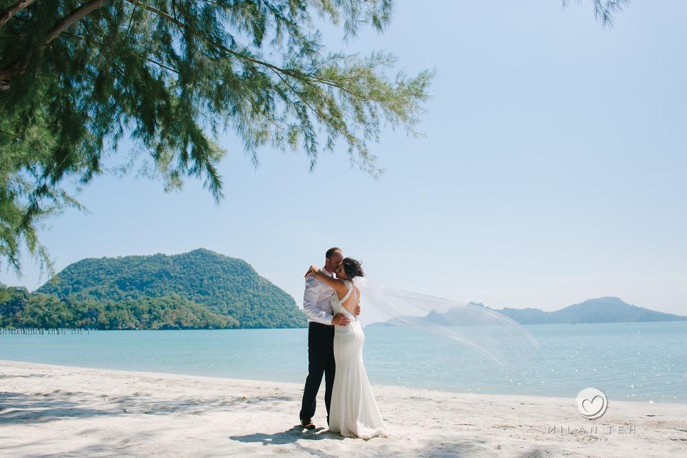 langkawi_beach_wedding_0025.jpg