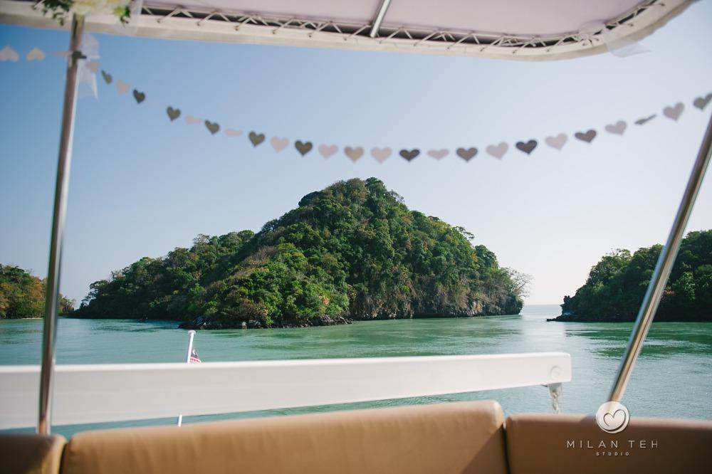 langkawi_beach_wedding_0045.jpg