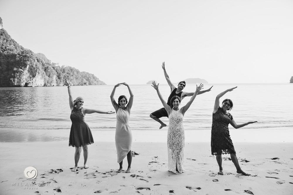 langkawi_beach_wedding_0056.jpg