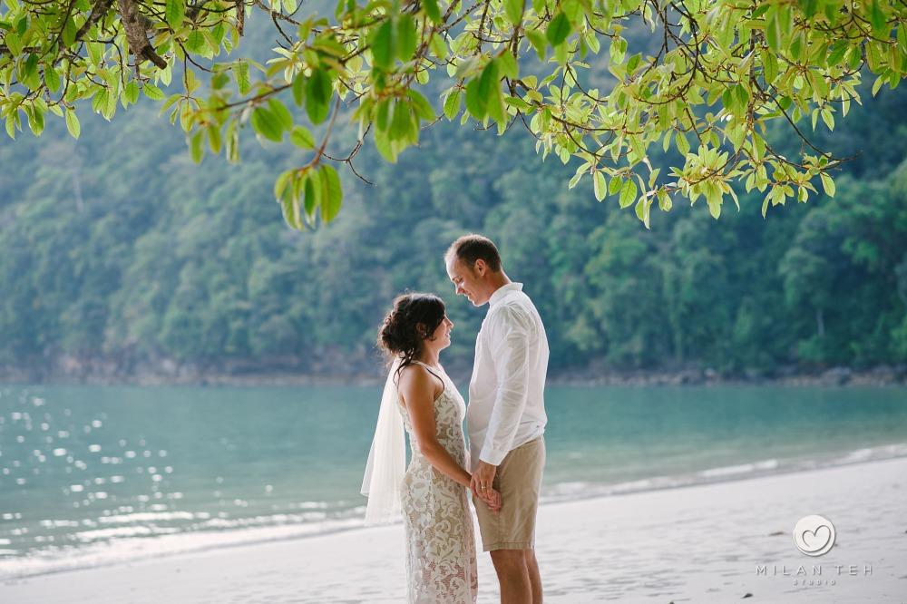 langkawi_beach_wedding_0055.jpg